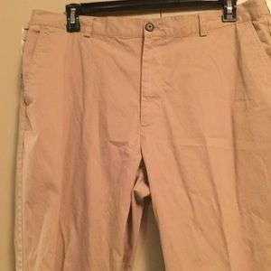 Brooks Brothers 346 All Cotton Men's 40X30 Pant